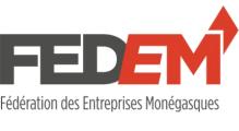 logo-fedem-446x199@2x2