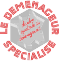syndicat-demenageur-2x2