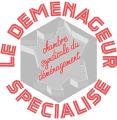 syndicat-demenageur-2x2